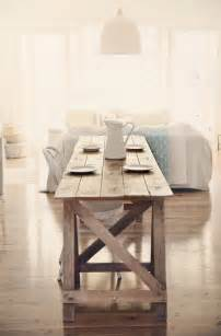 amazing cottage decorating blogs 4 beach cottage farmhouse table for - Cottage Decorating Blogs