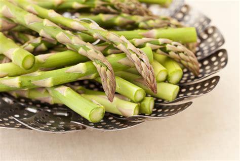 alimenti ricchi di antiossidanti naturali antiossidanti naturali cosa sono e gli alimenti li