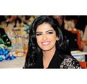 The Most Unusual Islamic Princess Ameera Al Taweel