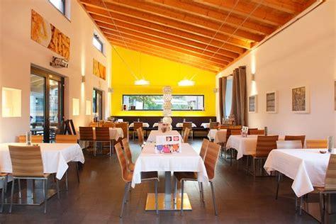 la tavola ristorante la tavola ristorante idro restaurantbeoordelingen