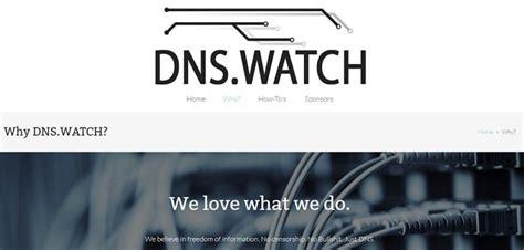 best dns server top 10 best fastest free dns servers techwhoop