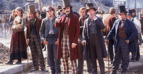 film online gangs of new york gangs of new york movie watch streaming online