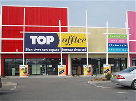 fournitures de bureau nantes top office nantes ancenis g 233 r 233 on fourniture de bureau