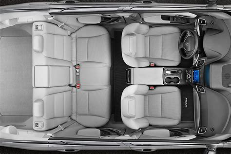 acura mdx interior dimensions explore the 2016 acura rdx interior dimensions and seating