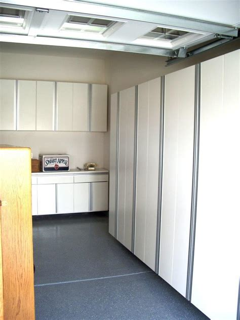 storage cabinets for garage garage storage cabinets call 888 201 wood 9663