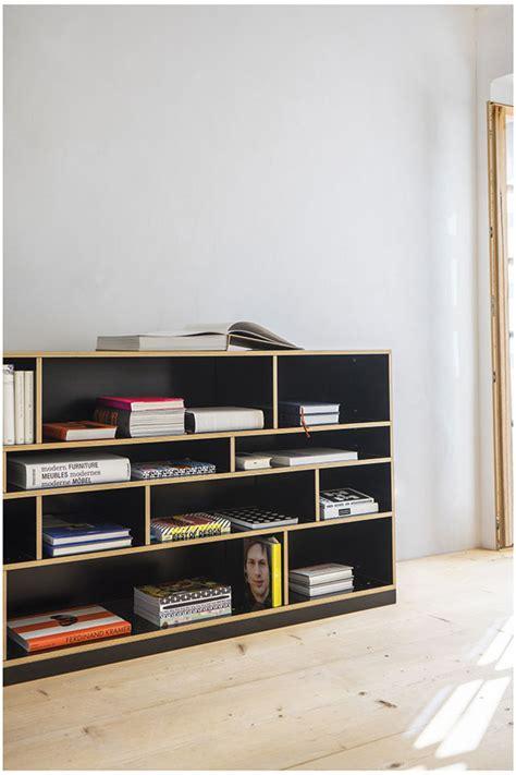 librerie ascoli piceno librerie e scaffali libreria egal da moormann