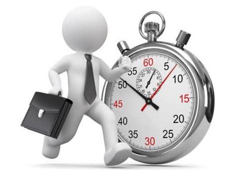 lavori in casa orari tragitto casa lavoro in busta paga e orario d impiego