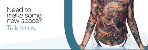 laser tattoo removal montreal a safe choice