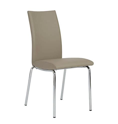 white stacking chairs modern white stacking chair estyle 613 modern chairs