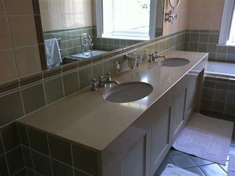 bathrooms st albans bathrooms st albans 28 images dk home refurbishment 100 feedback bathroom fitter