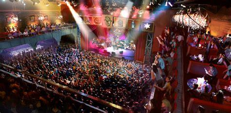 house of blues music hall house of blues anaheim opens new flagship venue at anaheim gardenwalk let s play oc