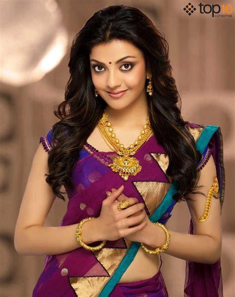 hindi film actress kajal actress kajal agarwal photos top 10 cinema