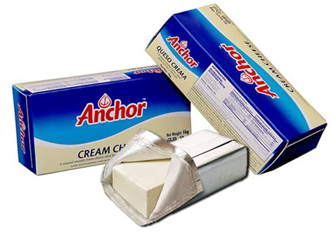 Anchor Cheese 1 Kg b譯 s盻ッa kem ph 244 mai d盻 ng c盻 l 224 m b 225 nh an ph 250