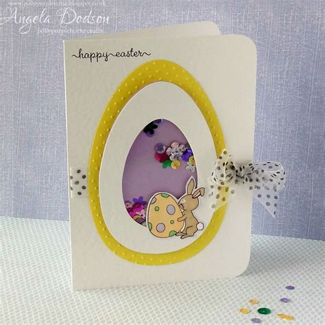 easter card ideas to make card supplies papermill direct