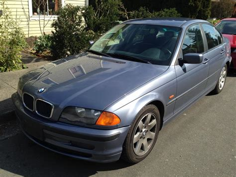 1999 bmw 323i 1999 bmw 323i sport package outside nanaimo nanaimo