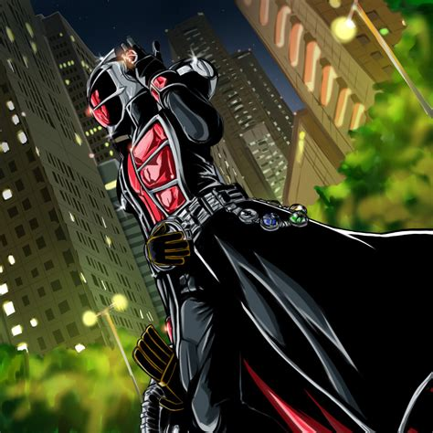Kaos Anime Kamen Rider15 kamen rider wizard kamen rider series zerochan anime image board