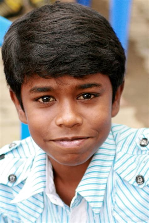 indian boy indian boy portrait photos willem rooze s