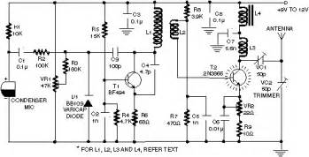 Any problems please contact webmaster electronic circuits diagrams com