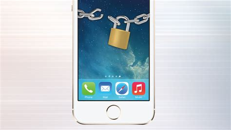 how to jailbreak an iphone or in ios 11 or ios 10 macworld uk