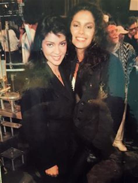 Vanity And Apollonia by 1000 Images About Vanity 6 On Vanities
