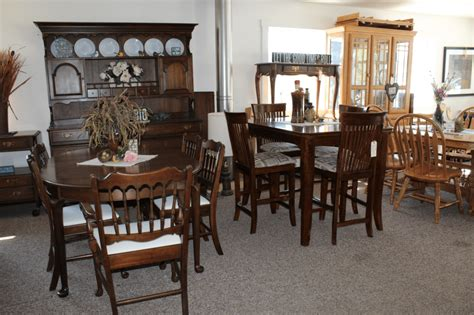 pennsylvania house dining room consignment gallery homeplace furniture quality used strasburg pa lancaster