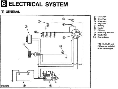kel alternator wiring diagram wiring diagram