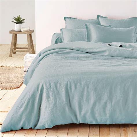 linge de lit la redoute fr o 249 trouver du linge de maison et du linge de lit en
