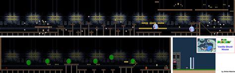 super mario world ghost house super mario world levels game maps