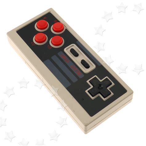 Limited Edition Mini Joystick It For Mobile Gaming Terlaris 2 x controller joystick gamepad for nintendo nes mini classic edition ebay