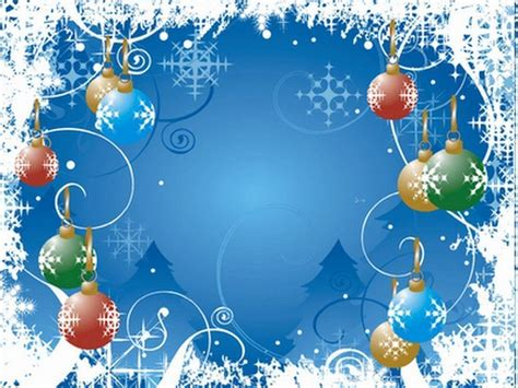 christmas wallpaper zip free christmas wallpapers for computer backgrounds
