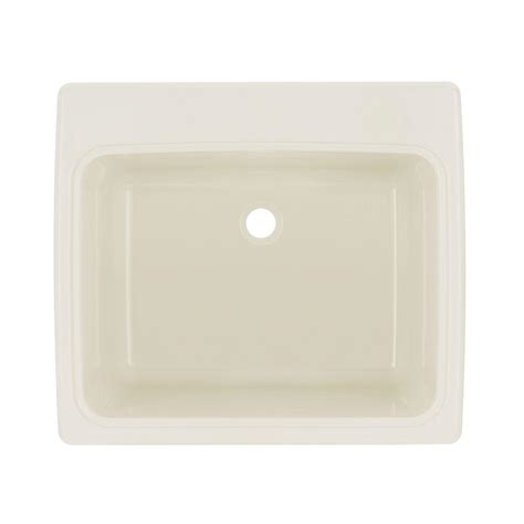 swanstone veritek drop in laundry sink swanstone laundry sink fitbyjess com