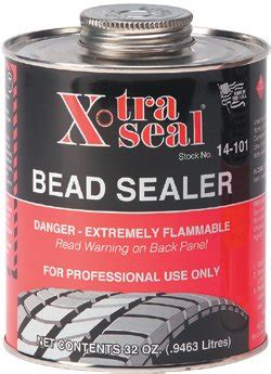 how to seal bead on tubeless tire leaky r100gspd front wheel tubeless adventure rider