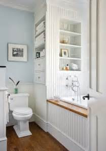 26 Great Bathroom Storage Ideas 47 Creative Storage Idea For A Small Bathroom Organization