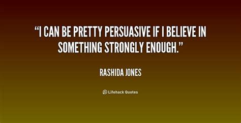 Persuasive Essay Quotes by Quotes About Persuasion Quotesgram