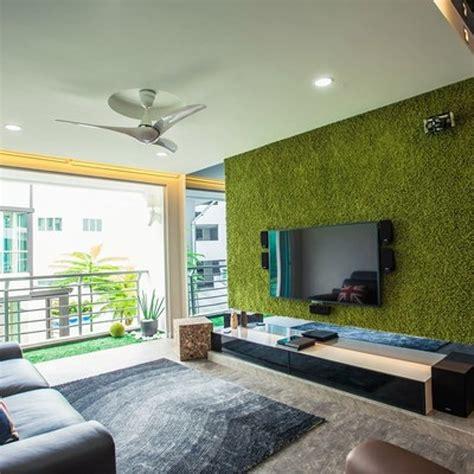 decorar paredes con cesped artificial presupuesto c 233 sped artificial barato online habitissimo