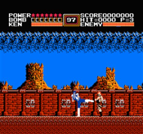 browse nintendo nes games (page 10) | game oldies