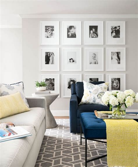 on walls the 25 best photo walls ideas on picture