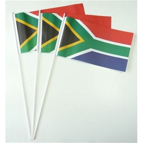Royco Fds Beef New 100gr south paper flag 12x24cm south goodies
