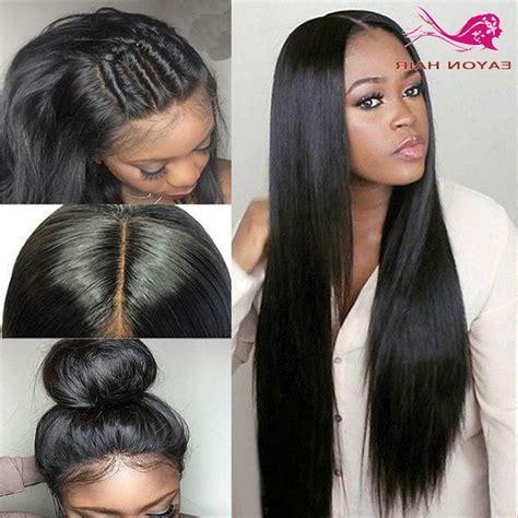 alt ga lace front wigs 44 best bob wigs images on pinterest wigs for black