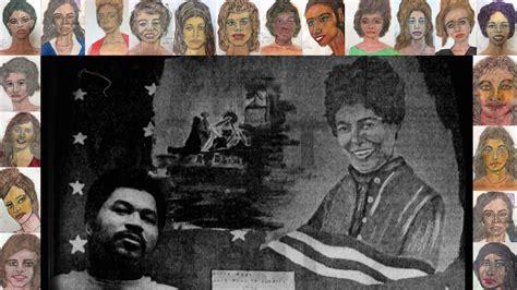 serial killer samuel littles chilling portraits