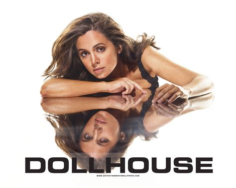 doll house show echo on dollhouse female protagonists on sf tv cybermage