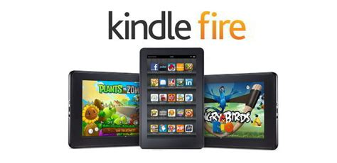 install windows 10 kindle fire fix kindle fire is not recognized by windows 10 8 7
