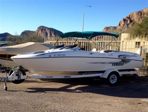 boat cover yamaha ls2000 yamaha ls2000 vehicles for sale