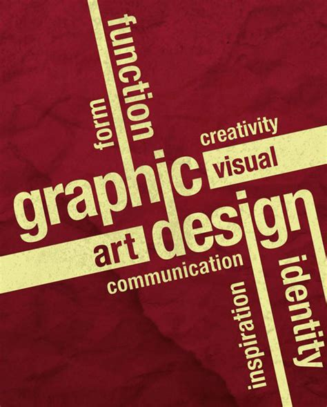 design graphic tips tips for starting up as a young graphic designer