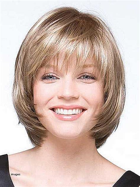 hair styles where top layer is shorter bob hairstyle unique short layered bob hairstyles for