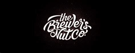 Kaos Tshirt Wars Coffee 30 inspirasi desain logo bergaya tipografi alul stemaku