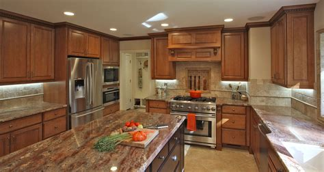 Kitchen Cabinets Northern Virginia Kitchen Kitchen Cabinets Northern Virginia Unfinished Kitchen Cabinets Northern Virginia Salvage