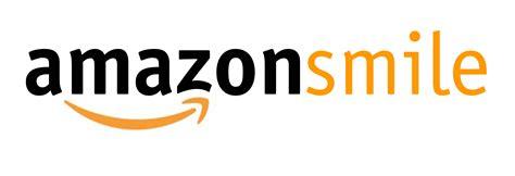 amazon com amazon smile the way of the shepherd