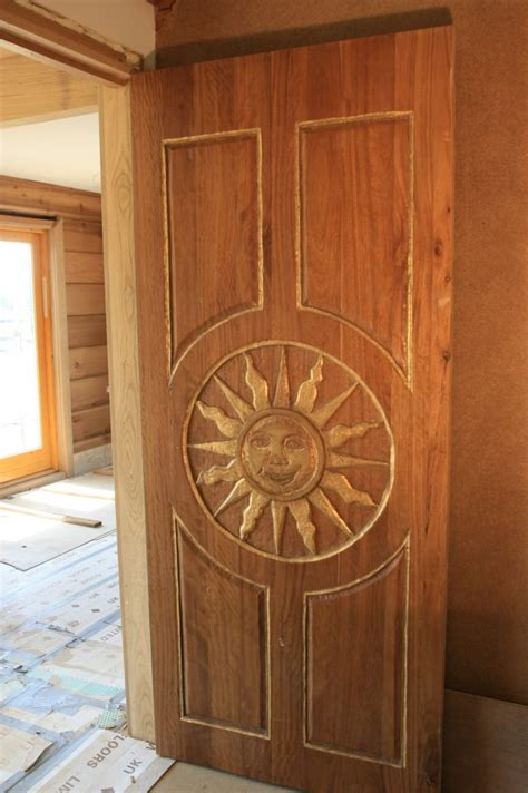 main door flower designs door flower designs pattern of flower carved on wood
