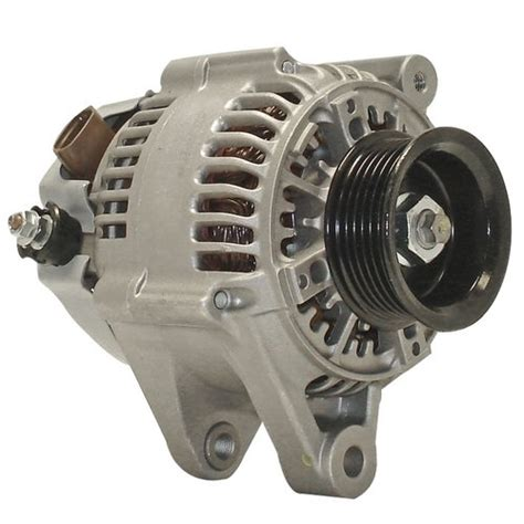 price of alternator for toyota camry compare price to 1996 toyota camry alternator tragerlaw biz